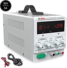 Best psu variable power supply Reviews
