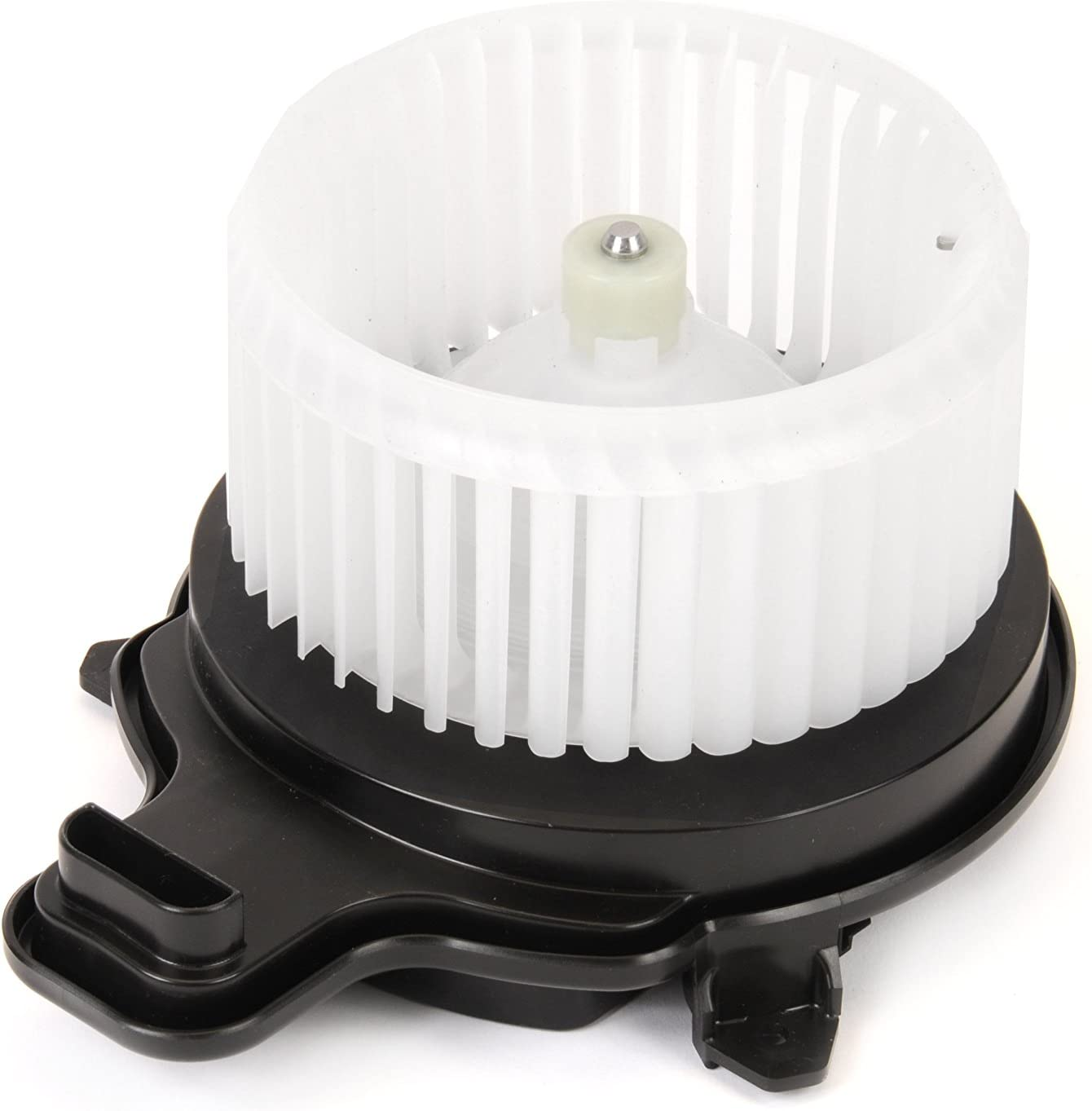 ACDelco 15-81873 GM Original Some reservation Equipment low-pricing and Heating Condition Air