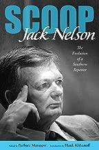 Best jack nelson reporter Reviews