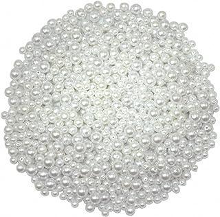 PBX2471169 Pop Beads 100pcs Bag - *** Playbox