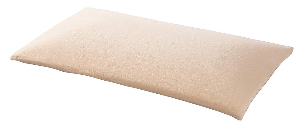 半球性能手つかずのマニフレックス 枕 高反発  フラット ピッコロ