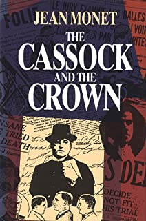 The Cassock and the Crown: Canada's Most Controversial Murder Trial
