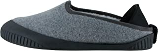 Unisex Kush Classic Slipper with Removable Sole