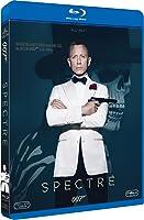 Bond: Spectre [Blu-ray]