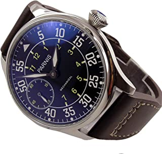 Amazoncouk Parnis Watches