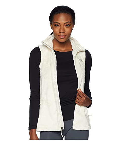 c5af78ae92d1 The North Face Osito Vest at 6pm