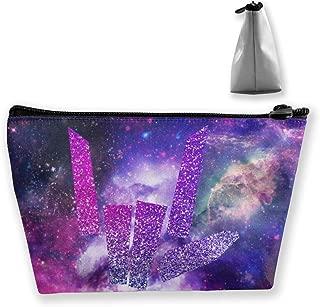 WORLDNEWSTYLEGIFT12 Stephen-Sharer Women's Man Storage Bag Cosmetic Bags with Zipper Travel Makeup Case Organizer Portable Pouch Girl Boys Gifts