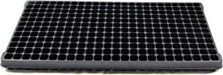 288 Plug Seed Trays for Seed Starting 5 Each By Growers Solution