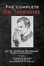 Best r austin freeman dr thorndyke Reviews