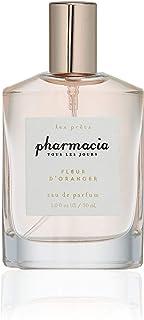 Pharmacia - Fleur d'Oranger Eau de Parfum by Tru...