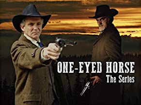 Best one eyed cowboy Reviews