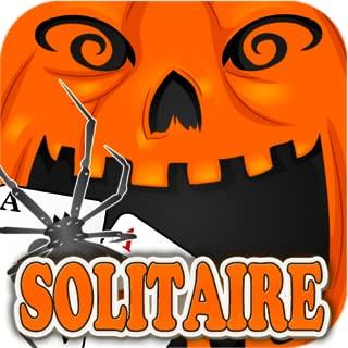 Best scream games free Reviews