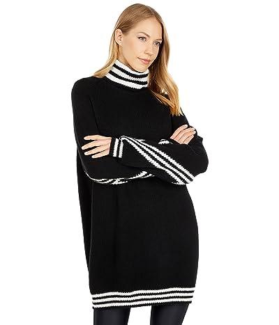 adidas Originals Wings Horns Knit Sweater