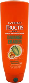 Garnier Hair Care Fructis Damage Eraser Conditioner, 13 Fluid Ounce
