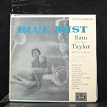 Best sam the man taylor blue mist Reviews