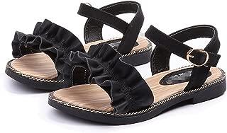 melissa lovely sandal