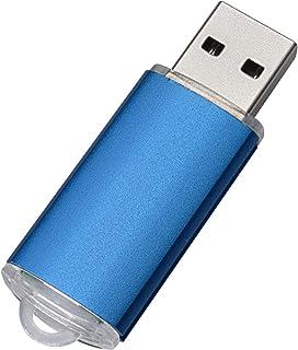 Suchergebnis Auf Für Usb Stick 2tb Usb Sticks Externe Datenspeicher Computer Zubehör
