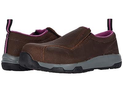 Nautilus Safety Footwear N1647