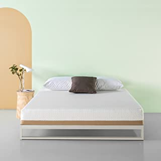 Best bed with mattress included Reviews