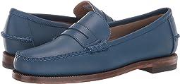 Blue Limoge