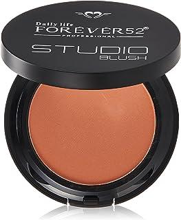 Forever52 Studio Blush - RB012