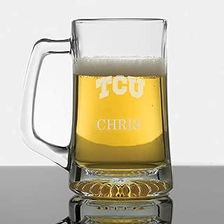 Best tcu beer mug Reviews