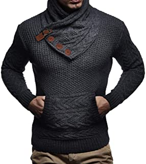 Best vintage cable knit sweater Reviews