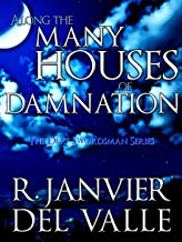 house of damnation