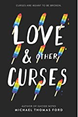 Love & Other Curses Kindle Edition