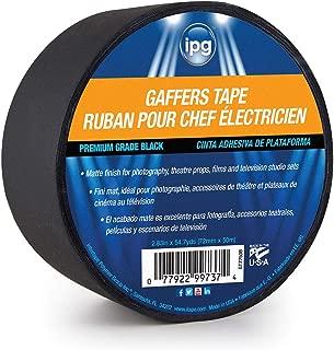 IPG Gaffers Tape, 2.83