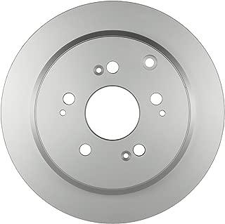 Bosch 26010767 QuietCast Premium Disc Brake Rotor