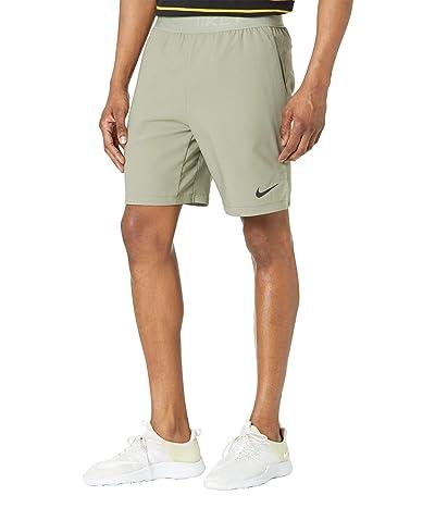 Nike Flex Vent Max 3.0 (Light Army/Black) Men