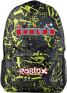 Best roblox school backpack Reviews