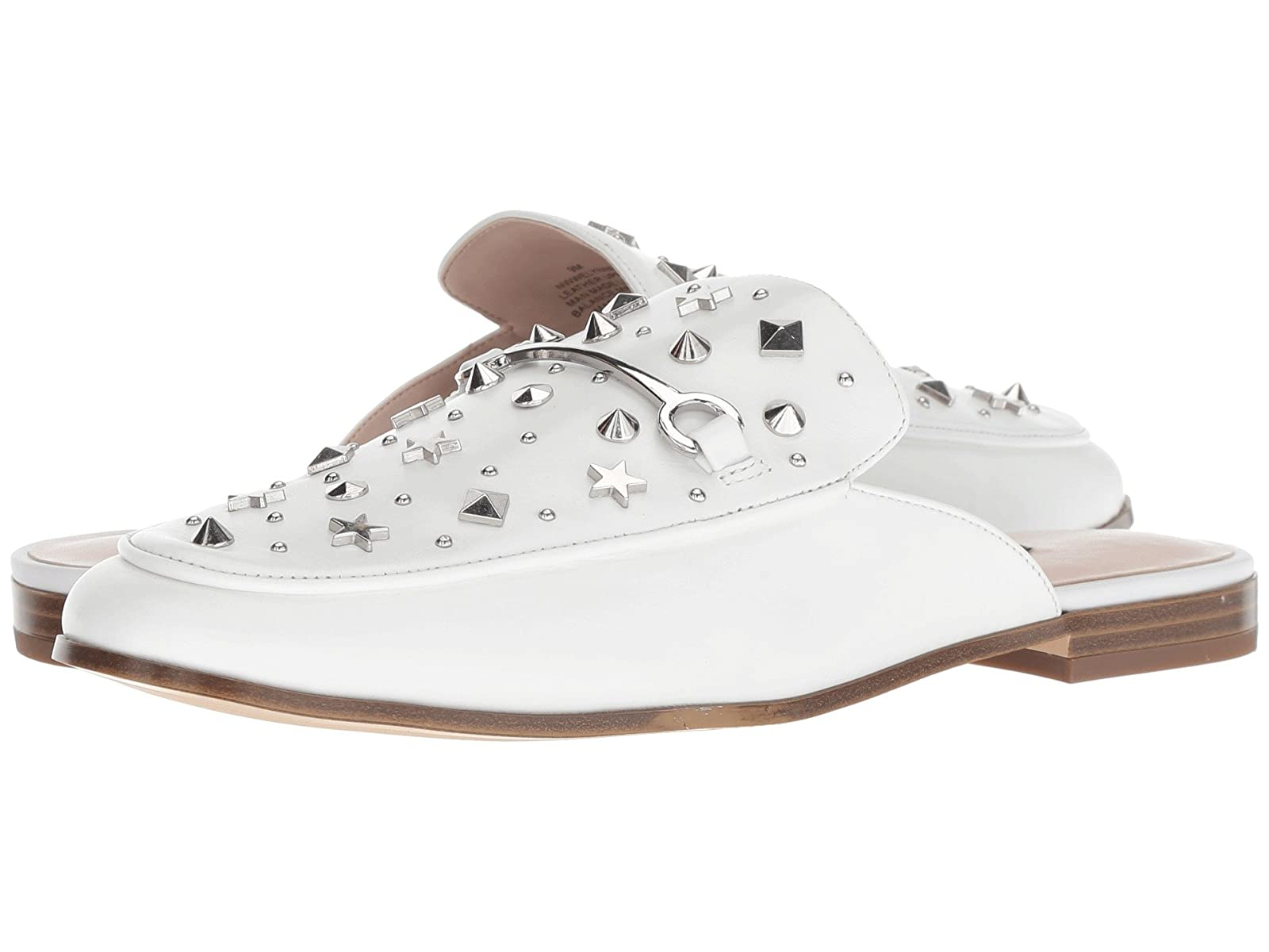 Nine West WelynneAtmospheric grades have affordable shoes