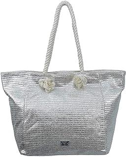 SANSIBAR-Beach-Bag M 54x13x40