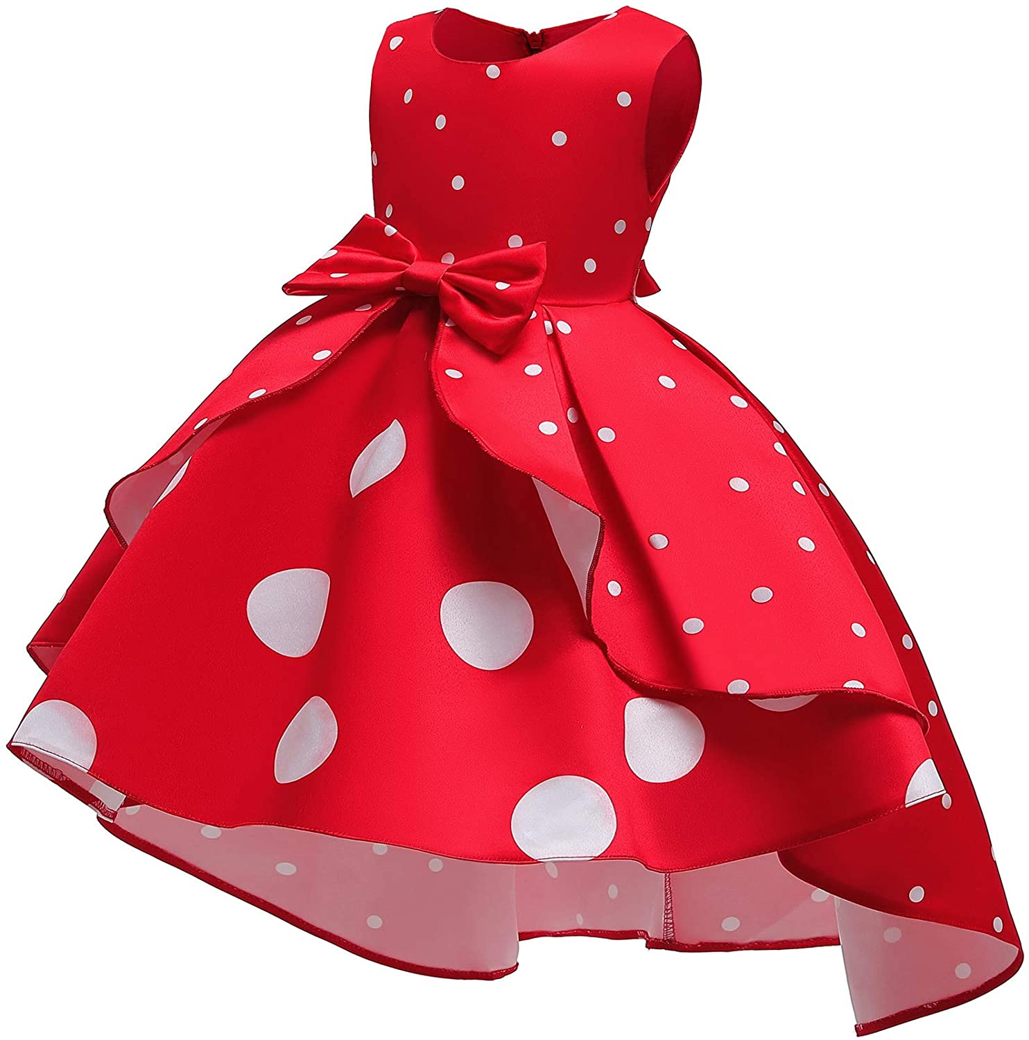Cichic Girls Max 41% OFF Party Credence Dress Dresses for Princess Formal