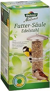 Dehner 2692473 Bird Feeding Station