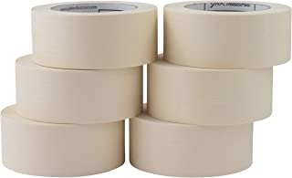 two sided masking tape