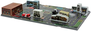Best sonix city interactive playset Reviews