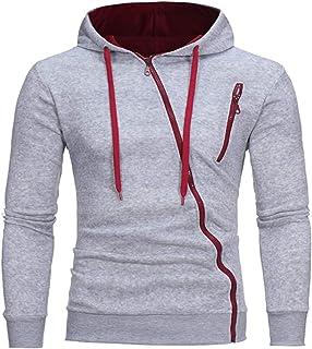 3D Hoodies Men Male Hoodie Sweatershirt Pull Sweatshirt Hoodies Slim Tracksuit