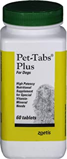 Best virbac for dogs Reviews