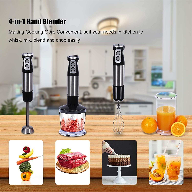 Multifunctionele Juicer Juicing Cup Juice Cup oplaadbare draagbare Mini Kleine Huis Handig Juicing Cup,Black Black