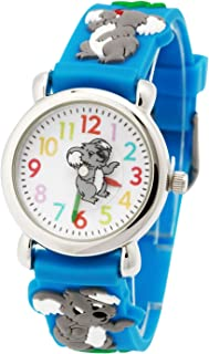koala watch
