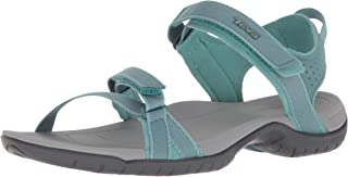 Teva Women's Verra Outdoor Shoes