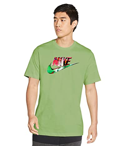 Nike NSW Spring Break HBR Tee