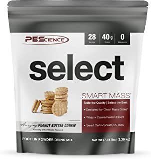 Best mass fusion protein Reviews