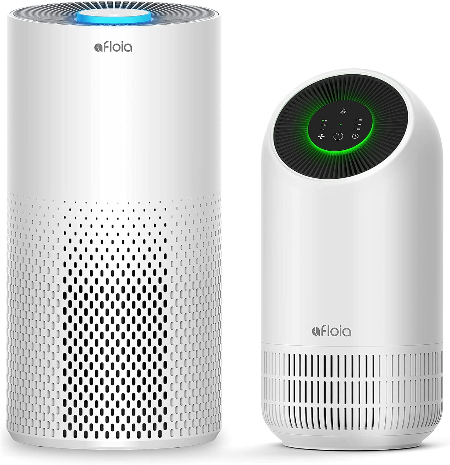 Air Purifier for Home New products, world's highest quality popular! 99.99% timer Fillo Kilo+ Quiet Effective Popular brand