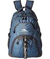 Access 2.0 Laptop Backpack