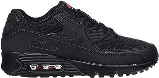 Nike Air Max 90 Essential Men's Shoes
