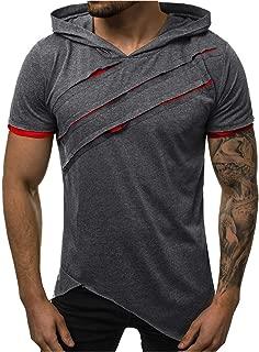 fluro work shirts